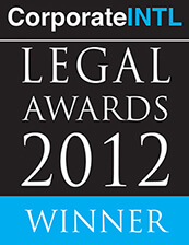 Legal Awards 2012 logo_vertical