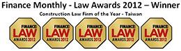 law-2012