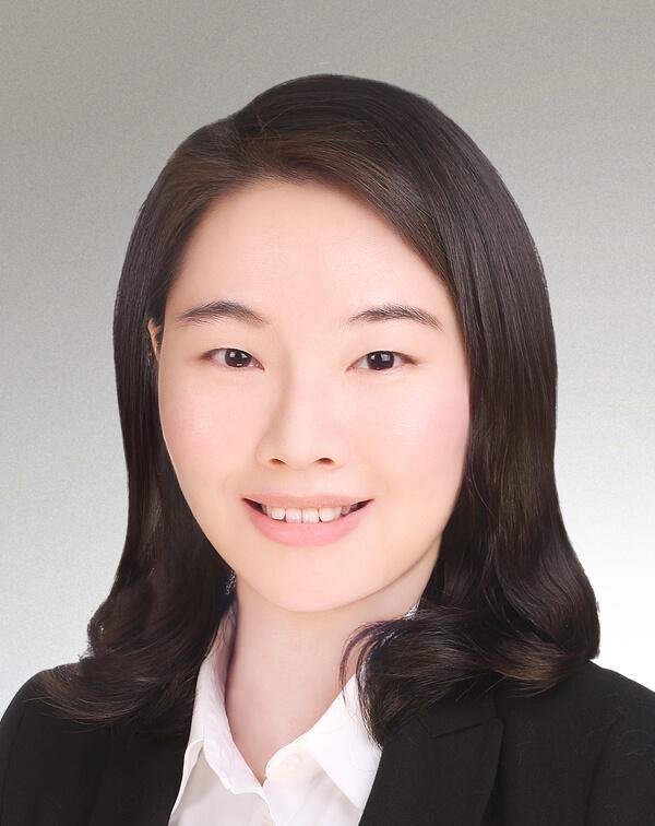 Tiffany Hsiao(300dpi)