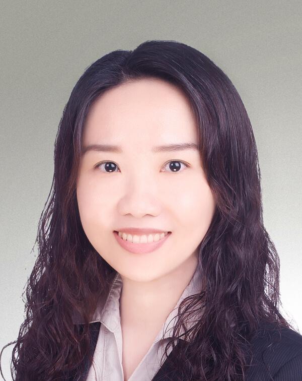 Wendy Lai(300dpi)
