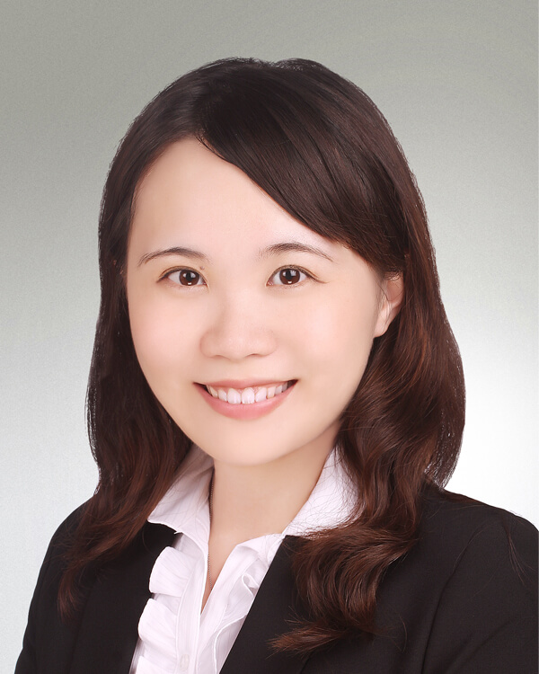 Angela Wu (300dpi)
