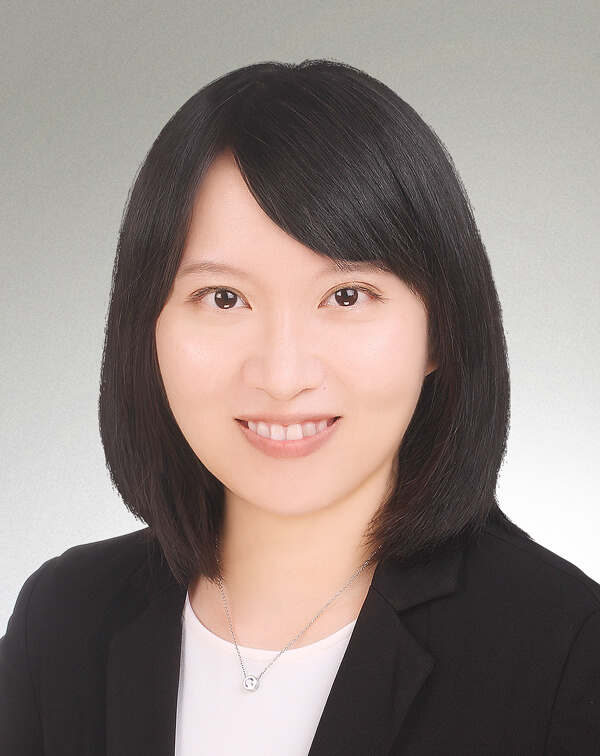 Oli Wong(300dpi)