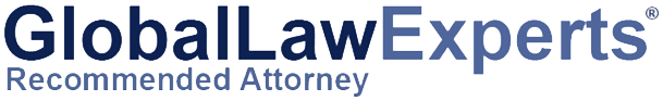 Recommended-Attorney