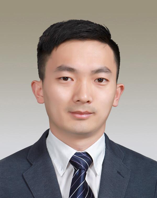 Karl-Zhang-張凱旋(300)