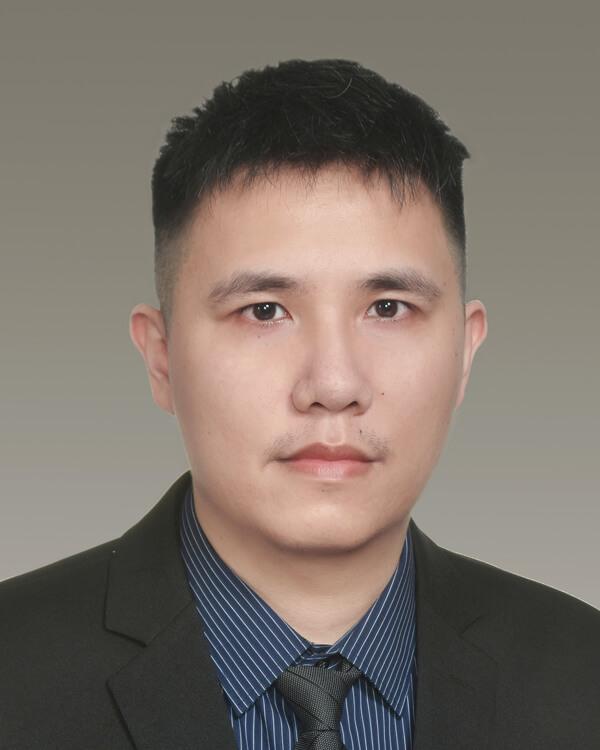 Albert Yen(300dpi)