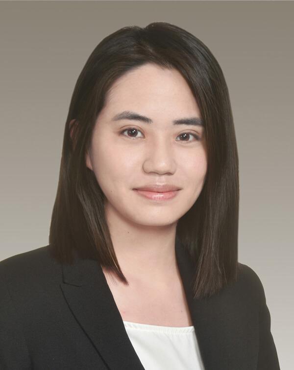 Hannah Kuo(300dpi)