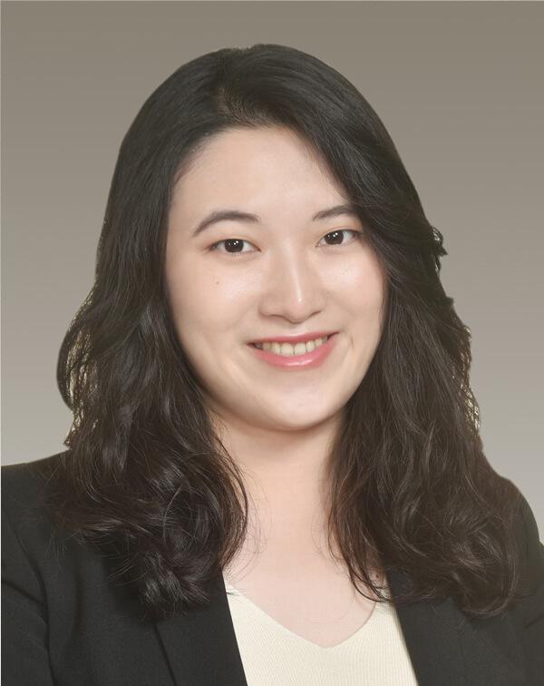 Yuki Chiang(300dpi)